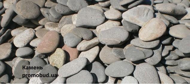 камень промобуд - фото