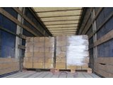 Фото 2 Ракушечник Полтава,камень ракушечник купить в Полтаве 330778