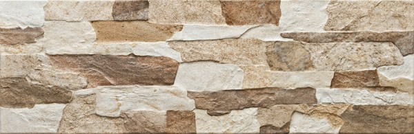 Камень ARAGON NATURA 450x150x9 CERRAD плитка фасадная