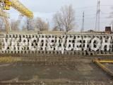 Камень бортовой ГОСТ 6665-91.