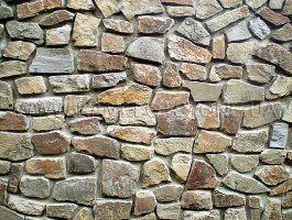 Камень бут 10 тон