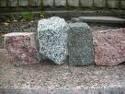 Камень бутовый