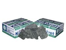 Камень габбро-диабаз кол. 1 уп (20 г)
