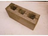Камень или шлакоблок от производителя по СУПЕР ЦЕНЕ в Одессе