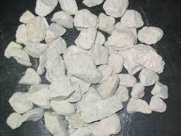 Камень известняковый(Извест няк)