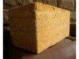 Фото 1 Купить ракушечник Запорожье,камень ракушечник Запорожье 330842