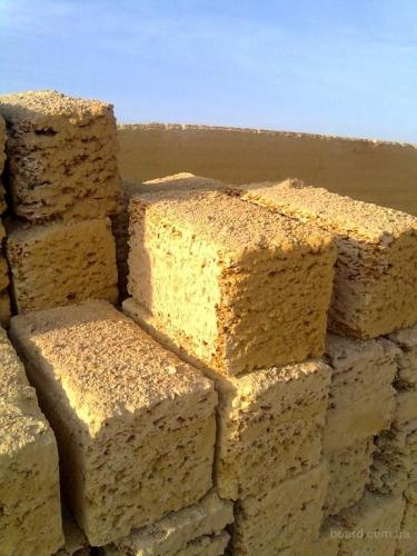 Камень-ракушечник, крымский.