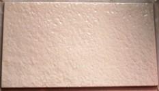 """камень стеновой """" Шагрень"""" 590 x 295 x 15 мм"""