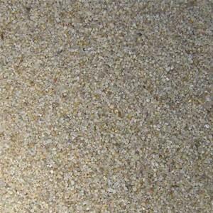 Каменный ковер - покрытие из кварцевого песка для любых зон