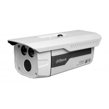 камера 1 Megapixel 1080P Water-proof IR HDCVI Camera