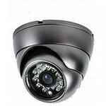Камера 802B-PL 3.6 mm
