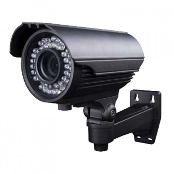 Камера LUX 405 SHD Sony 600 TVL