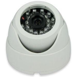 Камера LUX 416 CNH CMOS 600 TVL
