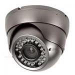 Камера LUX 43 SHЕ Sony EFFIO 700 TVL