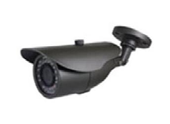 Камера LUX 724 CNH CMOS 600TVL