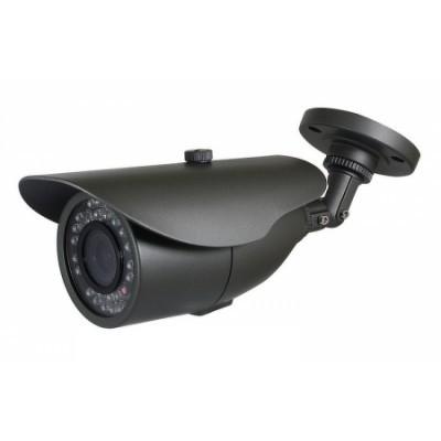 Камера LUX 730 SL