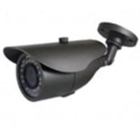 Камера LUX 736 SHЕ / Sony EFFIO 700 TVL