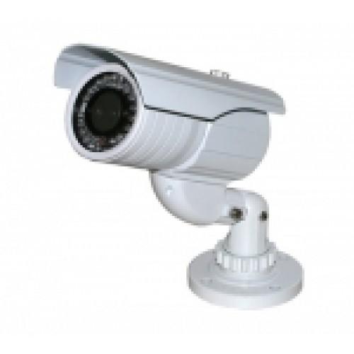 Камера LUX 90 SL / Sony 420 TVL