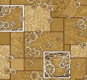Фото 3 Как купить ковровое покрытие дешевле 332385