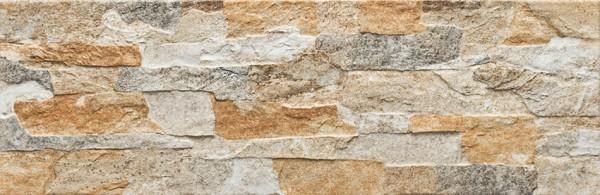Камень ARAGON BRICK 450x150x9 CERRAD плитка фасадная