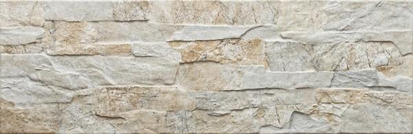 Камень ARAGON DESERT 450x150x9 CERRAD плитка фасадная