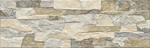 Камень ARAGON FOREST 450x150x9 CERRAD плитка фасадная
