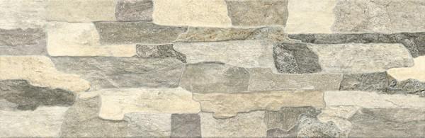 Камень ARAGON MARENGO 450x150x9 CERRAD плитка фасадная