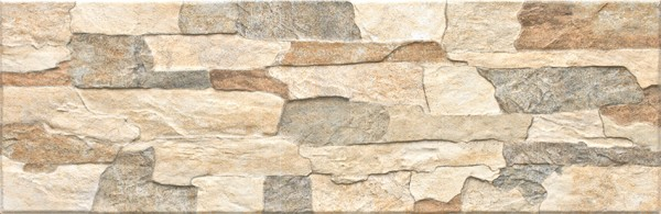 Камень ARAGON SAVANNA 450x150x9 CERRAD плитка фасадная