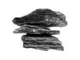 Фото  1 Камінь Діабаз колотий середній 20 кг Дерево Карпати (92a1810cf3e7) 2355532