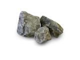 Фото  1 Камінь Порфіріт шліфований 8-15 см 20кг Дерево Карпати (7e7606d986ee) 2355538