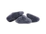Фото  1 Камінь Серпентініт шліфований 8-15 см 20 кг Дерево Карпати (36abb16ee63f) 2355539