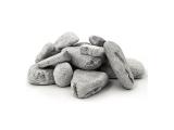 Фото  1 Камінь Талькохлорит обвалочний середній 20 кг Дерево Карпати (9800f4d54aad) 2355535