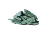 Фото  1 Камінь Жадеіт колотий середній 10 кг Дерево Карпати (fc821576029b) 2355536