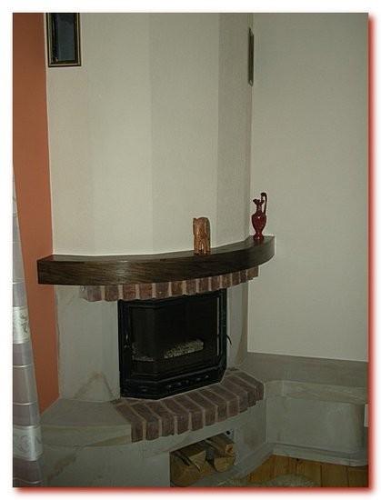 Камины, топки с водяным контуром. Угловой камин идеально подходит в дом площядью до 100кв. м. Гарантия 5лет.