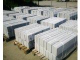 Фото 1 Продам камни дорожные (поребрик/бордюр) БР 300.60.20 цена 331355