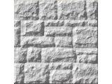 Фото  3 Производство и продажа стенового утеплителя Теплые плитки. Представляет собой офактуренный бетоном пенопласт. 337478