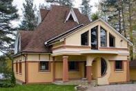 Канадские дома Под ключ за 1-2 месяца. Широкий выбор проектов.
