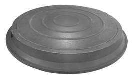 Канализационный полимерпесчаный тяжелый (ПТ) от производителя