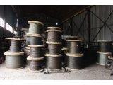 Фото 1 Канат стальной 16,5 мм ГОСТ 7668-80 336409