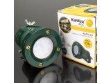 Фото  2 Ландшафтный подводный светильник Kanlux AKVEN LED IP68, погружение до 3 м. 2032353