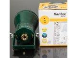 Фото  3 Ландшафтный подводный светильник Kanlux AKVEN LED IP68, погружение до 3 м. 2033353