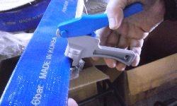 Капельные ленты(Туман, гибкий армированный ПВХ шланг) и комплектующие (фитинги, инжекторы, штуцеры и т. п. )