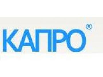 Kapro-Komplekt. com. ua