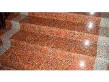 Фото  5 Ступени из натурального камня Краматорск 545658