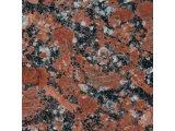 Фото  1 Капустинский гранит 600х300х20 Стандартные размеры плит : 600х300, 300х300, 600х400, 400х400 2081935
