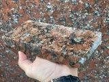Фото 1 Гранитная брусчатка, плитка, скала, бордюры, ступени, подоконники 342732