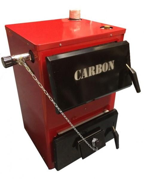котел карбон