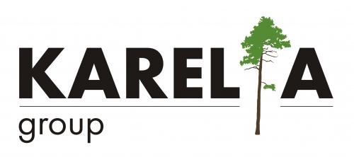 Karelia Group
