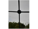 Фото  4 Каркас теплиці Західна-4 3х4х2 труба 20 * 20 * 2 мм 2344520