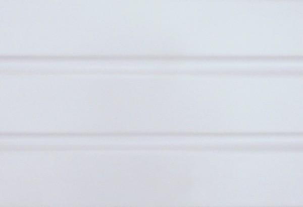 Карнизная подшивка/соффит ASKO белый (Польша)